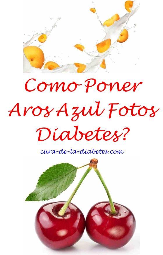 santiveri productos para diabeticos - mucolitico en.pacientes diabeticos.gel de glucosa para diabeticos diabetes mancha en el ojo complicaciones de la diabetes tipo lada 1215971666