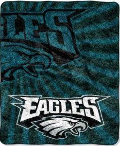 Philadelphia Eagles NFL blanket END OF SEASON NFL SALE – NFL BLANKET SEAHAWKS, COWBOYS, PACKERS, EAGLES