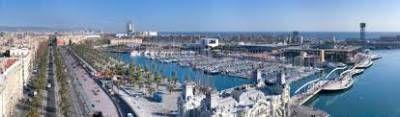 На сегодняшний день Барселона – это эпицентр мировой туристической жизни. Однако, помимо своих стандартных достопримечательностей, город может многое о себе рассказать и многим удивить. Немногие знают, что именно этот город связывает Пикассо и Колумба. #барселона #испания #любопытно