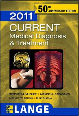 35 best medical books images on pinterest med school medical and books n books current medical diagnosis and treatment 2011 fandeluxe Images