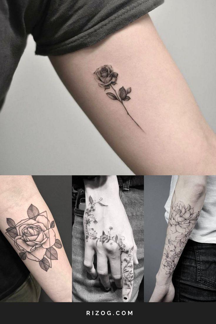Tatuaje En El Brazo Para Hombres 2020 Significado Disenos Imagenes Tatuajes Para Hombres En El Antebrazo Tatuajes Chiquitos Tatuaje Pequeno Para Hombre