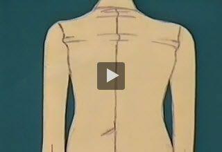 Voorbeeld van een videotip Mode maken doe je zo     naailes   kleding maken   zelf kleding maken   naaicursus   naaipatronen   zelfmaakmode  