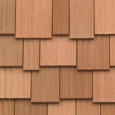 best cedar shake siding 29 best cedar shingles images on pinterest cedar shingles cedar