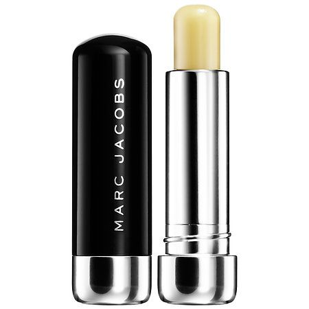 What it is:A buttery, rich lip balm with SPF 18 that locks in hydration.  What…