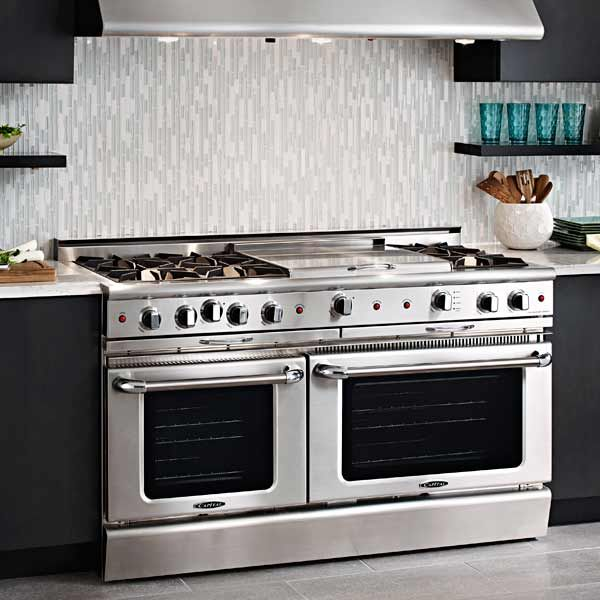 14 best images about capital on pinterest freezers - Capital kitchen appliances ...