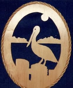 Sports Scroll Saw Patterns | PDF Version - Scroll Saw Patterns - Pond Life