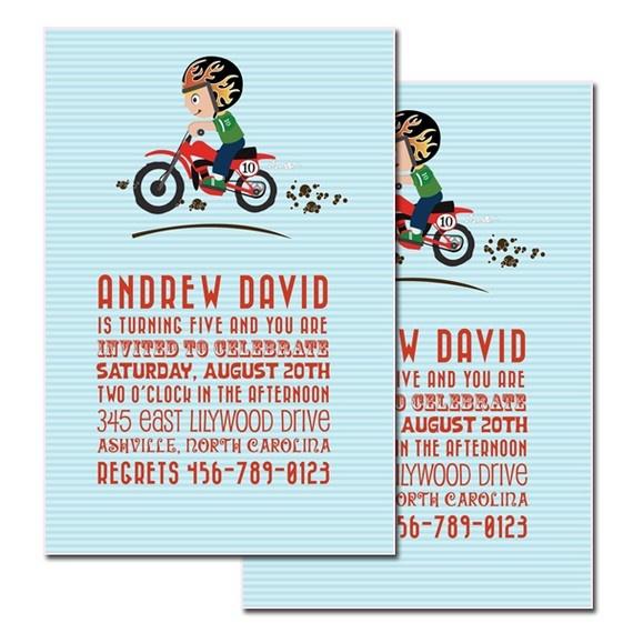 Printable Invitations Invitations