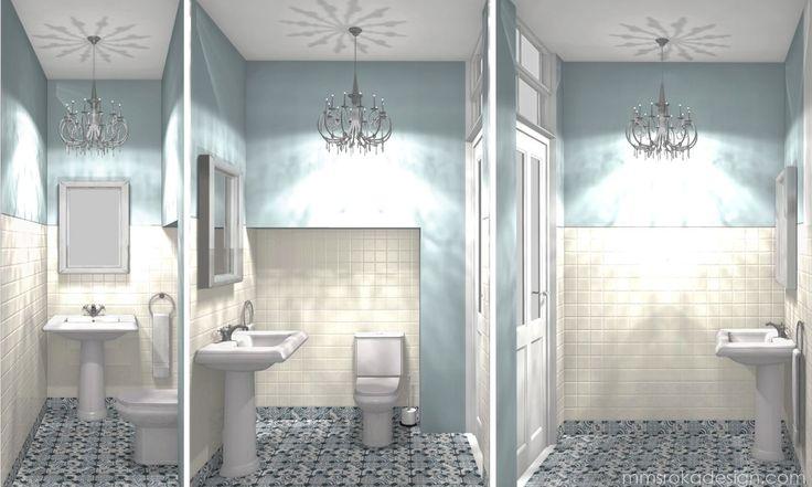 Architektura wnętrz mmsrokadesign.com