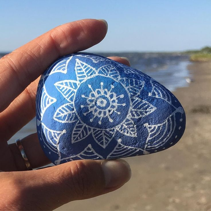 If you find this rock take a moment and be mindful enjoy everything around you now go and make someone else feel this way too with a simple act of intentional kindness.