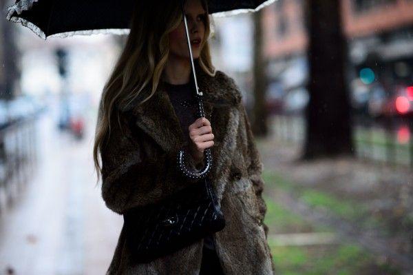 After Dolce & Gabbana | Milan via Le 21ème