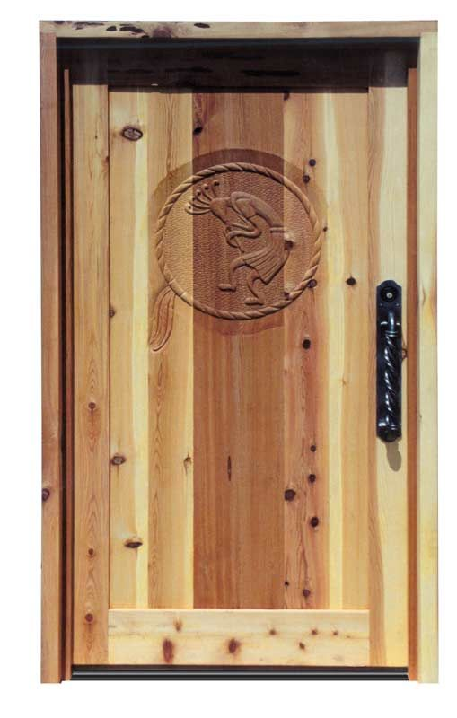 189 Best Images About Hand Crafted Doors On Pinterest