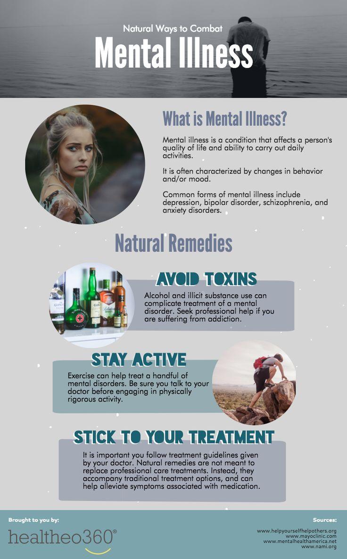 mental-illness-awareness-week