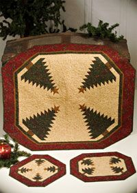 596 Best Tree Skirts Images On Pinterest Christmas Deco