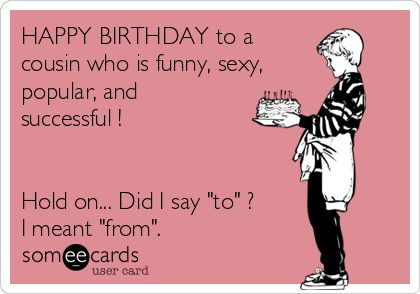 17 Best Funny Happy Birthday Jokes Images Ever                                                                                                                                                                                 More