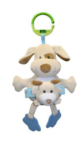 Best Animal Planet Toys For Kids And Toddlers : Best images about toys games on pinterest