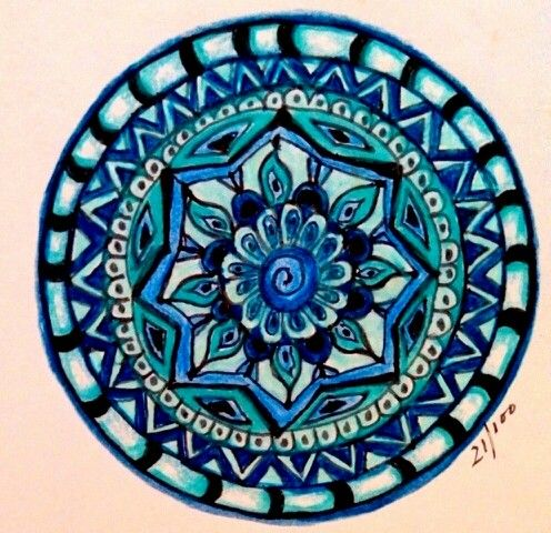 my mandala essay example Practical applications of mandalas i've both continued and elaborated on my mandala making the archery target is an obvious example, and many mandala forms.