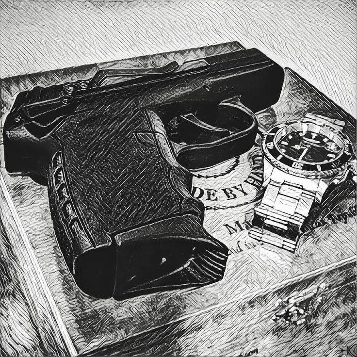 Clipdraw.com  #Reposting @jay.rooster -- #SCCY #SCCYindustries #CPX #ClipDraw #Submariner #Diver #Invicta #Ashton #AshtonCigars #Cigars #CC #2A #Prisma @sccyfirearms