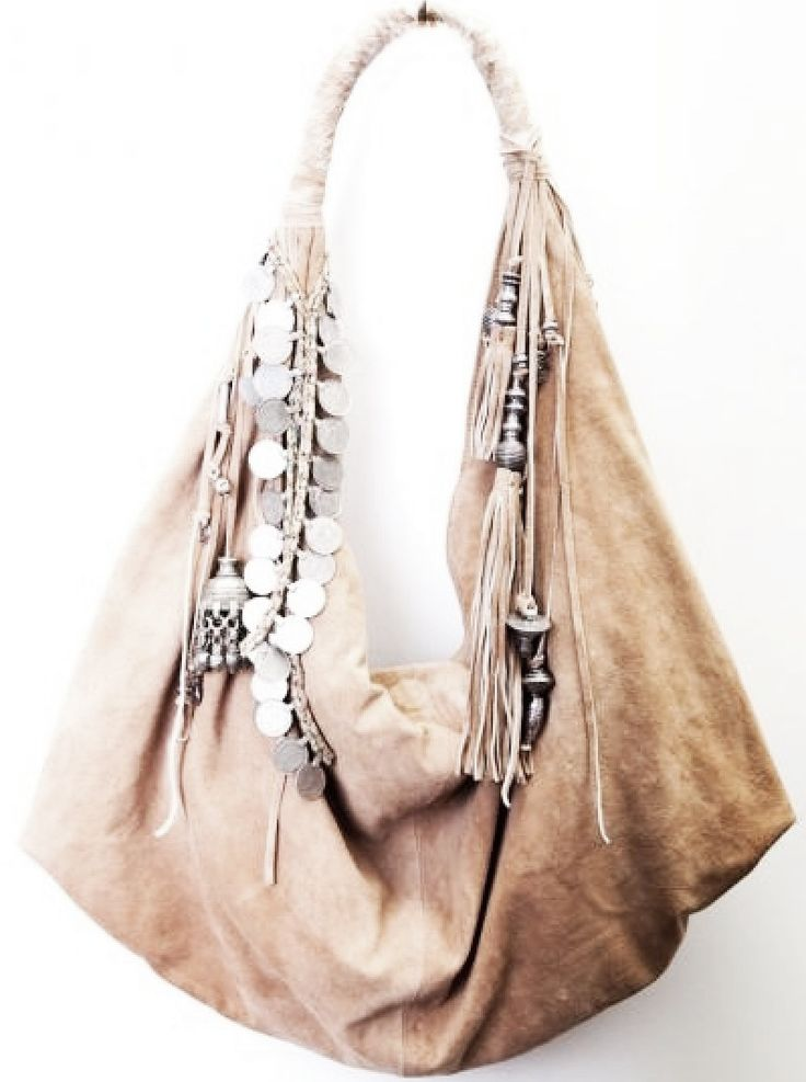 25 best ideas about bohemian bag on pinterest boho bags fringe bags and beach bags sale. Black Bedroom Furniture Sets. Home Design Ideas