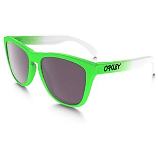 These Oakley Frogskins 9245-37 Sunglasses drop from $140 to $84 when you apply code FROGSKINS at checkout at TimeToShade.comShipping is free https://www.isavetoday.com/deal-detail/these-oakley-frogskins-9245-37-sunglasses-drop-from-140-to-84/7176