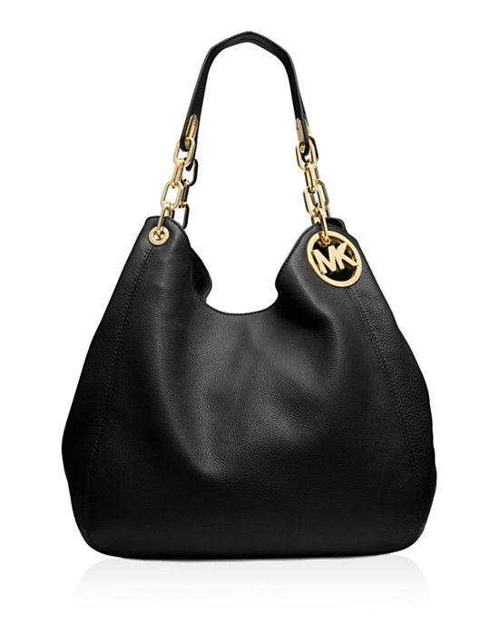 ISO this style Michael kors handbag Michael kors Fulton handbag Bags Totes