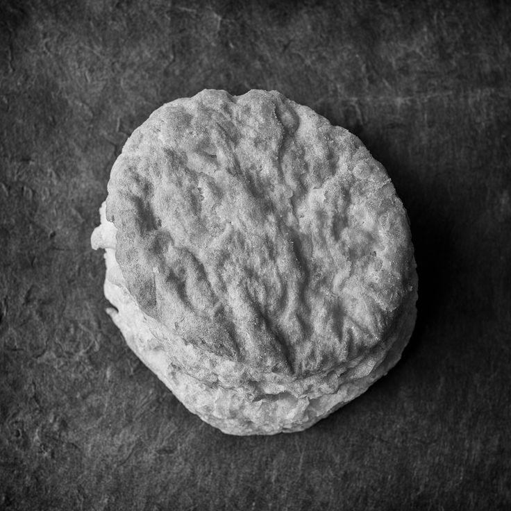 Pine Street Biscuit
