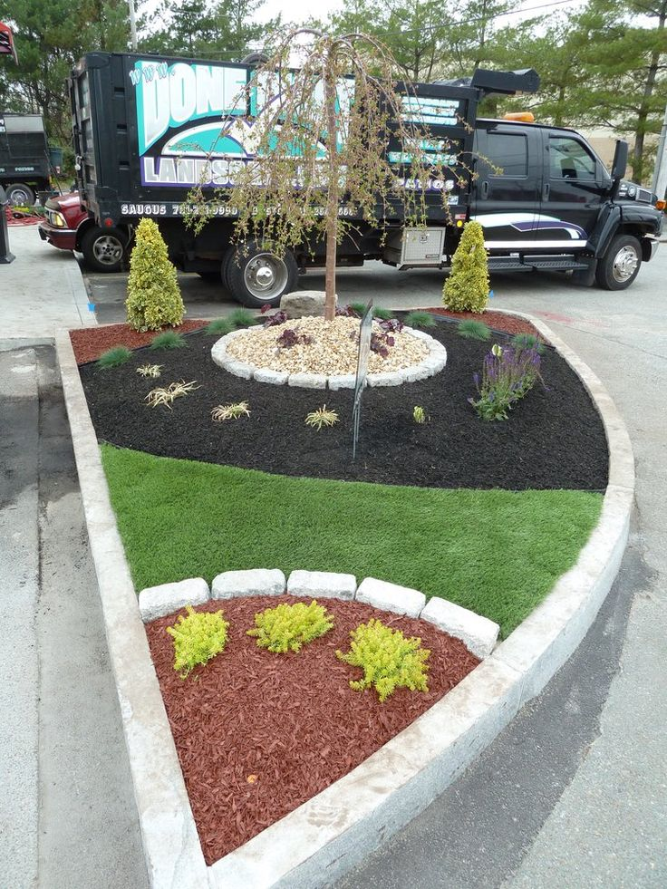 8 Best Synthetic Grass Images On Pinterest