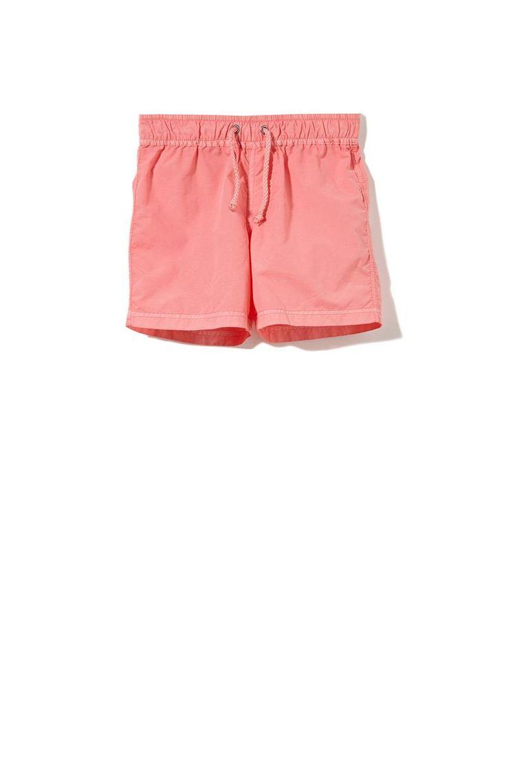 herbie1 short. | Cotton On Kids