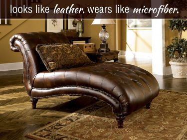 13 Best Images About Chaise Lounge On Pinterest Jazz