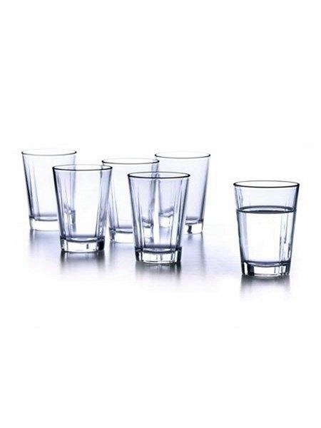 Fælles: Rosendahl Grand Cru Vandglas - 6 stk.
