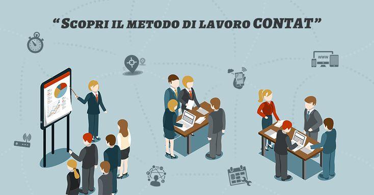 Realizziamo Virtual Tour in Abruzzo e ItaliaVirtual Tour – Contat Digital Agency