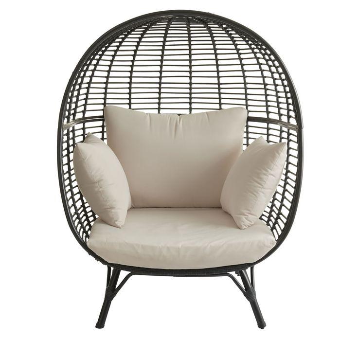 8 best bramblecrest cotswold garden furniture images on pinterest rattan wicker and garden. Black Bedroom Furniture Sets. Home Design Ideas