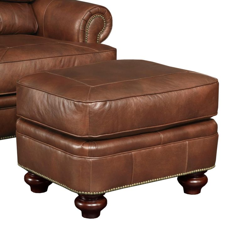 Broyhill Sofa Nebraska Furniture Mart 3 Seat Recliner Slipcover 11 Best Madison Court Ideas Images On Pinterest | Green ...