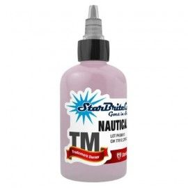 Nautical Purple — Tommy's StarBrite Colors Tattoo Ink