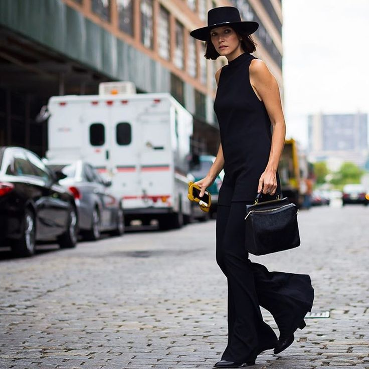 435 Best Hats A Justifiable Obsession Images On