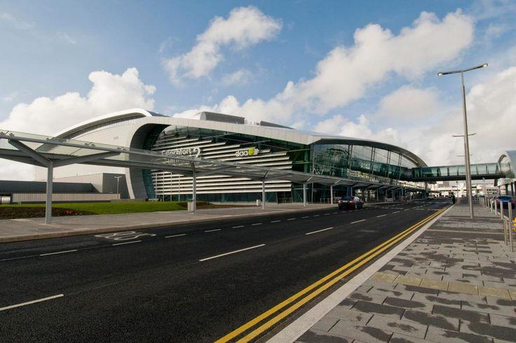 WHSmith recalling batch of Destination Travel Adaptors sold in three ... - The Irish Sun