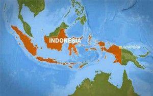 ইন্দোনেশিয়ায় ৬.৩ মাত্রার ভূমিকম্প আঘাত হেনেছে