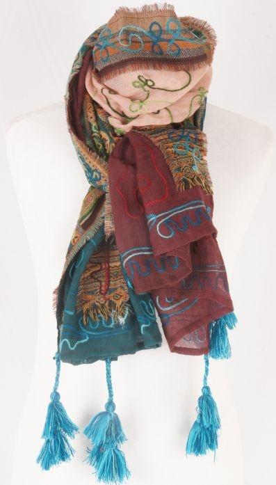 winter collection Passigatti