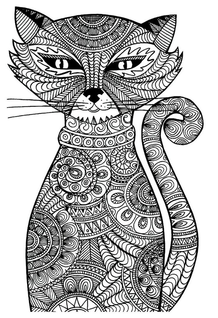 best mándala images on pinterest coloring books print coloring