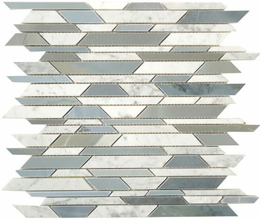 17 Best Images About Glazzio Tile On Pinterest