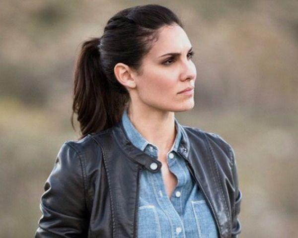 NCIS Los Angeles Season 8: Kensi Blye Finally Says Good-bye? - http://www.morningledger.com/ncis-los-angeles-season-8-kensi-blye-finally-says-good-bye/13116969/