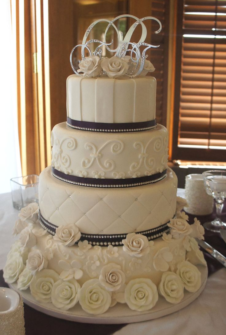 wedding cakes with jewels 167 best bellaroca cakes ks images on 26047