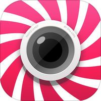 Photo Candy Photo Editor by DNA Apps LLC