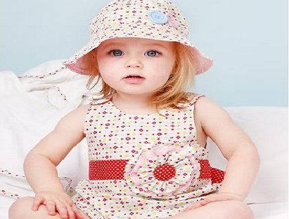 You Can Buy Cheap Baby Clothes Online - Get More Value When You Shop Online Stores « Seekyt