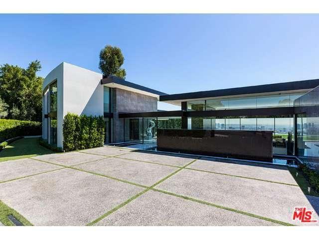 Image Result For Home Design Stradellaa