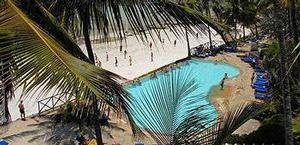 iGO travel | 3-star Mombasa Only 7km north of Mombasa, the Voyager Beach Resort gives you easy access to a huge variety of attractions.  Only 7km north of Mombasa, the Voyager Beach Resort gives you easy access to a huge variety of attractions.