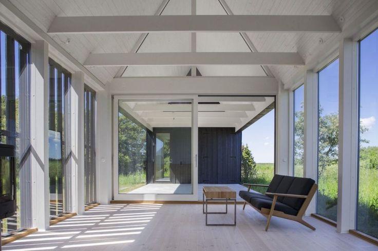 nowoczesna-STODOLA_gotland-summer-house_enflo-arkitekter_DEVE-architects_04