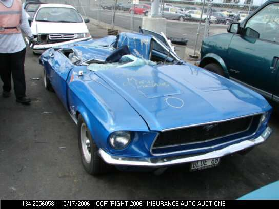 24 Best Crash Car Images On Pinterest
