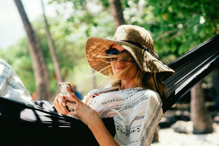 Yoga und Zukunft: 4 wertvolle Tipps, mit denen du ab sofort glücklich bist -