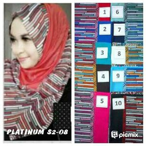 S4 Platinum s2-08, Paris Soya Uk 110x110 085855741030 only sms Pin By ReQuest Cek in facebook.com/vjolshop Buy Now Or Cry Later ;)