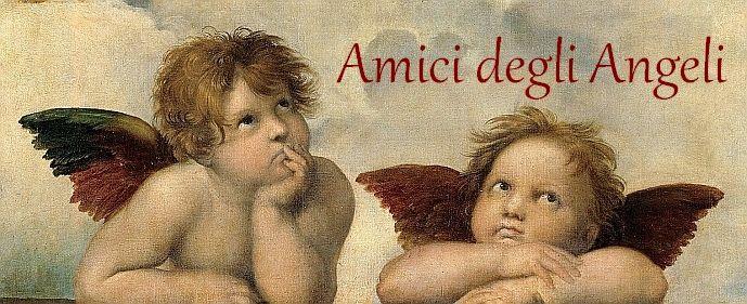 Amici degli Angeli